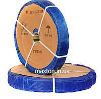 Шланг  для дренажно-фекального насоса 100 м D 50мм