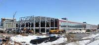 Строительство,бетонные узлы,бетон,бетон товарный,пеноблок,ремонт сахарных заводов,строительство торговых центр