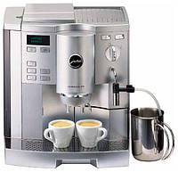 Кофеварка Jura S95 б.у.