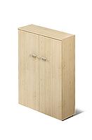 Шкаф офисный для документов О4.01.14 Озон