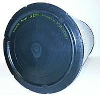 Фильтр воздушный Рено Магнум Евро 2/3/4/5 (Renault Magnum) 5001865723