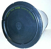 Фильтр воздушный Рено Мидлум 2 Евро 4/5 (Renault Midlum 2) 5010230841