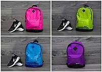 Рюкзак,портфель,сумка Nike