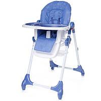 Стул для кромления 4 Baby - Decco (4 цвета) Blue