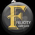 Электронные сигареты и комплектующие от магазина Felicity.org.ua