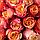 Роза 3D 90 cм, фото 3