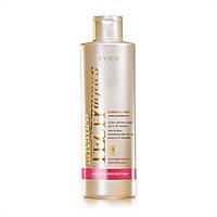 Ополаскиватель для окрашенных волос «Защита цвета» Avon, Эйвон, Ейвон, 250 мл