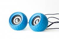Колонки Havit HV-SK486 Blue