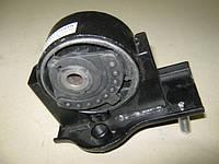 Опора двигателя задняя 2.4 L Оригинал, Chery Tiggo T11-1001710BA