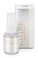 PIEL Rejuvenate Gialur Eye Serum