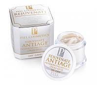 PIEL Rejuvenate Antiage SPF20 Cream