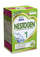 Смесь Nestle Nestogen-1 с рождения (700 гр.)
