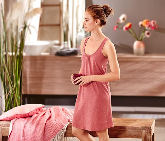 95a9f3ff16e5af7 Платье для отдыха женское ГЕРМАНИЯ TCM ЧИБО, цена 245 грн., купить в ...