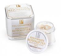 PIEL Rejuvenate Botolift Cream
