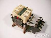 Магнитный пускатель ПМА 4202