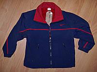 Распродажа! Куртка весенняя для мальчика 4-6 лет