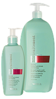 Маска для волос Biotraitement Hydra  1000 мл.
