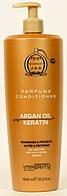 Бальзам для всех типов волос без парабенов Imperity Parfume JAD парфумированный, 1000мл