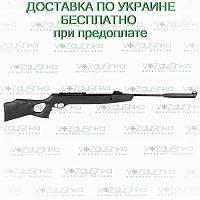 Пневматическая винтовка Kral N-11 synthetic 380 м/с, фото 1