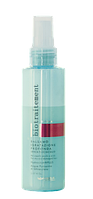Бальзам для волос двухфазный Biotraitement Hydra  150 мл