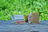Натуральное Мыло ЯКА «Лекарственный сбор» 75г