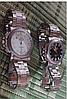 """Мужские наручные часы """"Рекорд Стандарт"""" с автоподзаводом, 23 камня."""