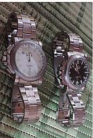 """Мужские наручные часы """"Рекорд Стандарт"""" с автоподзаводом, 23 камня., фото 1"""