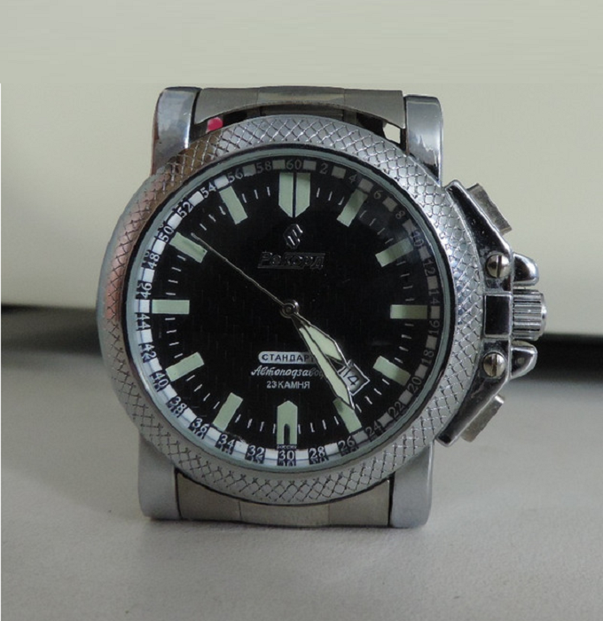 Наручные часы пчк рекорд купить хорошие часы наручные мужские омега