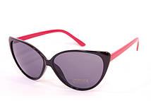 Прикольные солнцезащитные очки
