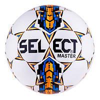 Мяч футзальный Select Super