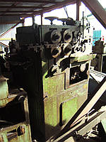 Автомат пружинонавивочный мод. А522А