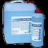 Фамідез®  РАС 900 - Концентрований нейтральний мийний засіб 1 л