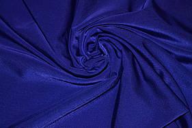 Біфлекс (купальник) синій