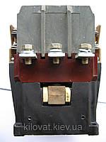 Магнитный пускатель ПМА 5102