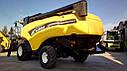Продам комбайн New Holland CX 860 SL, фото 3