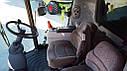 Продам комбайн New Holland CX 860 SL, фото 7