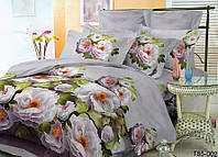 Ткань для постельного белья Полиэстер 85 T85-002 (80м)