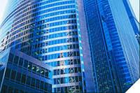 Строительство жилых, офисных зданий и комплексов