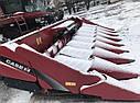 Продам комбайн Case 5088 в Україні, фото 3