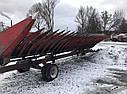Продам комбайн Case 5088 в Україні, фото 4