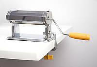 Машинка для пластики, D.K.Art&Craft, 12381