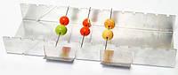 Основа для запекания бусин из пластики, Sew Winner, 5051196