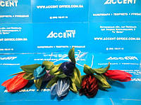 Заготовка-цветок Тюльпан, 533703