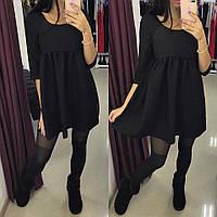 Платье №34712,расцветки,скл 12