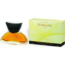 Doriane от Paris Bleu,60 мл