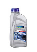 RAVENOL масло акпп ATF SP-III /ATF SP-3/ - (1 л)