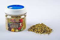 Приправа для овощей и овощных салатов 75 г