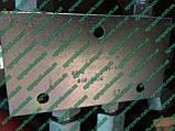 Гидроцилиндр 810-729C (3.75X10X1.38 ROD) цилиндр  NTA Great Plains 810-729с запчасти, фото 4
