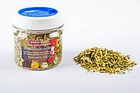 Итальянские травы ароматная приправа 50 г