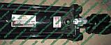Гидроцилиндр 810-729C (3.75X10X1.38 ROD) цилиндр  NTA Great Plains 810-729с запчасти, фото 10